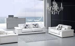 Cheap Modern Furniture Atlanta Stores Los Angeles Discount