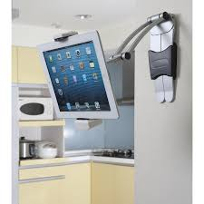 used as wall mount for ipad mini 2 3 4 and air