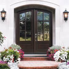 exterior entry doors houston texas. divided light. forged iron front entry doors exterior houston texas