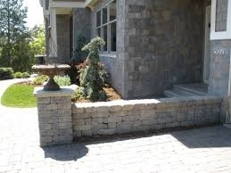 Small Picture 38 best Steps and Retaining Walls images on Pinterest Retaining
