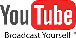 File:Logo YouTube.svg - Wikimedia Commons