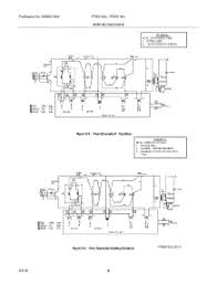 wiring diagram for frigidaire microwave wiring diy wiring diagrams wiring diagram for frigidaire microwave
