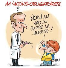 """Résultat de recherche d'images pour """"caricatures vaccin covid"""""""