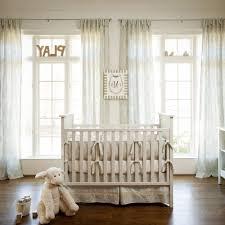 Nursery Bedroom Furniture Sets Nursery Bedroom Furniture Sets Elegant White Wooden Canopy Bed