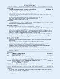 Resume Writing Samples Personal Development Plan Pdp Template Resume Word Templates 93