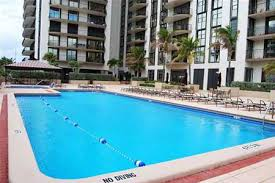 Prices shown are for annual lease, shorter term 6. Champlain Towers Condo In Surfside Florida