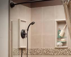 single threshold shower basic install american bath factory you