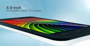 Huawei Ascend Y330 (Genuine UK Stock ...
