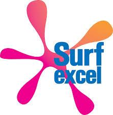 Surf Excel Logo transparent PNG - StickPNG