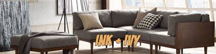 ink ivy furniture. Perfect Ivy For Ink Ivy Furniture R