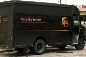 ups customer service ups customer service phone number complaint phone number and more