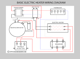 ac outdoor unit wiring diagram wiring diagram Split Type Aircon Wiring Diagram carrier air handler 5 fuse issue doityourself munity split type air conditioning wiring diagram