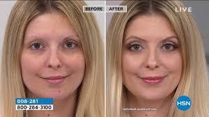 <b>Too Faced Canary Diamond</b> Highlighter with Brush Gloss - YouTube