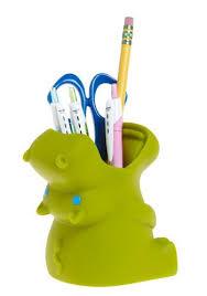 weird office supplies. Hippo Desktop Organizer Weird Office Supplies S