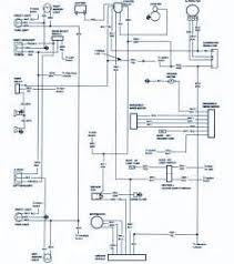 1999 ford f150 wiring diagram images ford f150 radio wiring wiring diagram for 1999 ford f150 wiring