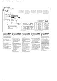 sony cdx gt600ui wiring diagram sony image wiring pdf manual for sony car receiver xplod cdx gt55uiw on sony cdx gt600ui wiring diagram