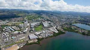 creating office work play. Live Work Play Aiea Creating Office