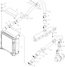 New holland tractor cooling system diagram wiring diagram tractor cooling system draining tool new holland tractor cooling system diagram