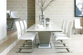 white marble top dining table set cozy dining chair designs from dining room top luxury marble white marble top dining table