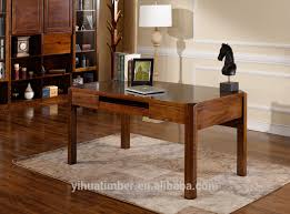 office study desk. Top Study Table Solid Wood Chair China Manufacturer Alibaba Hot Concerning Desk For Sale Designs Office