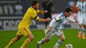 نتیجه تصویری برای ارژانتین-رومانی