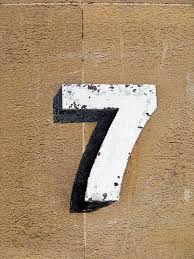 The Rule of 7: Skyrocket Your Business Growth With this Marketing ...
