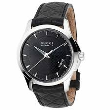 men s watches gucci g timeless automatic men s watch