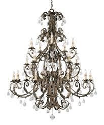 savoy house chandelier astonishing madeliane inch wide light