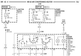 saico spray booth model gx7s diesel heater wiring diagram fixya 7 24 2011 7 02 18 am gif