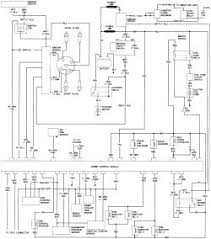 ebcf wiring diagram tractor repair wiring diagram pz5b8ed32 cz581d9a4 aic vehicle radio car radio scrambler ac 9000 furthermore 1980 dodge d150 wiring
