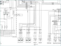 52 super porsche 924 fuse box diagram createinteractions porsche 914 wiring diagram at Porsche 924 Wiring Diagram