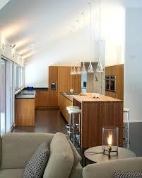 pendant lighting for sloped ceilings. Angled Ceiling Lights Sloped Adapter Pendant Light Uk Lighting For Ceilings T