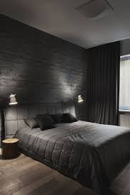 grey mens bedroom. Wonderful Grey Sleek Edges Clean Lines And Crisp Tone Contemporary Style Is Always A  Timeless Way To Decorate Your Home And That Includes Bedroom These 40 Modern Grey Mens Bedroom