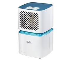 <b>Осушители воздуха Ballu</b> купить в официальном магазине «Ballu ...