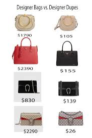Best Designer Bags For Women Hottest New Designer Bags Scale