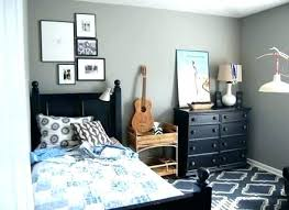 Cool Bedroom Ideas For Guys Awesome Bedroom Ideas For Guys Cool Bedroom  Decorations For Guys Man . Cool Bedroom ...