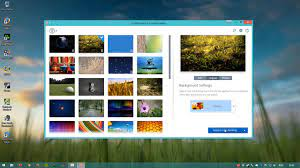 Live Wallpaper Software For Pc Gallery