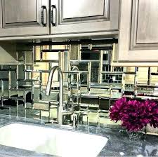 best mirror ideas on including latest kitchen style antique glass tiles for l complete tile antique glass mirror texture patterned vintage tiles