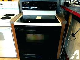 maytag gemini double oven electric parts glass top stove repair replace burner range parts maytag gemini