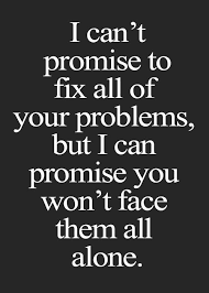 Love Quotes For Him For Her CuteLoveQuotes40 Quotes Daily Amazing Daily Love Quotes