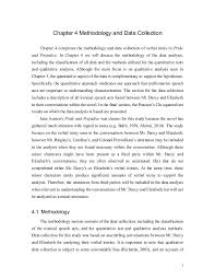 popular thesis proposal ghostwriter services us yeats essays and research methodology chapter a similar pattern appears for the students perception of their knowledge about the