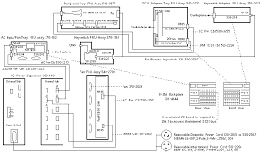enterprise 5500 wiring diagrams