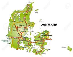 Denmark Ananda Marga Wwd