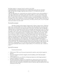 walmart good america essay essay academic writing service walmart good america essay