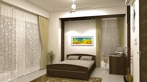 Dream Touch Architects Ltd We Touch Your Dream