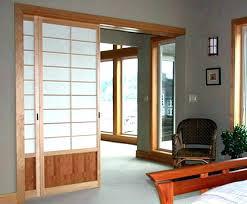 shoji screen window treatments window screen window screens window screen shoji screen window treatment diy shoji screen
