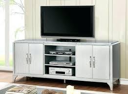 designer tv stands uk contemporary stands unique stands contemporary wooden tv stands uk