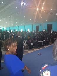 The church has headquarters in lagos, with its branches spread across nigeria. Christ Embassy Alakija Old Ojo Rd Olute Lagos Nigeria Church State Lagos