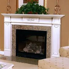 custom fireplace mantels fireplace mantel shelf ideas rustic mantels for stone fireplaces rustic fireplace mantel shelf