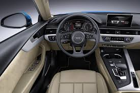 2018 audi navigation. beautiful navigation 20  37 throughout 2018 audi navigation d